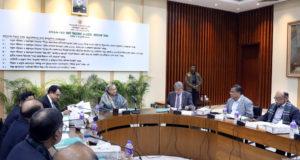 07-01-20-PM_ECNEC Meeting-1