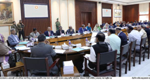 21-01-20-PM_ECNEC Meeting-4