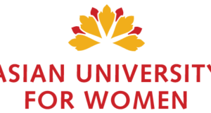 auw-logo (1)