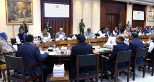 11-02-20-PM_ECNEC Meeting-1