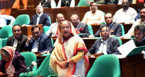 18-02-20-PM_National Parliament 6th Session-3