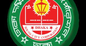 DCC South -logo-final