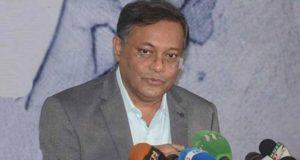 Hasan Mahmud AL