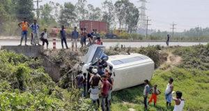 Mirsarai_Road_Accident_pic,_27_03_2020