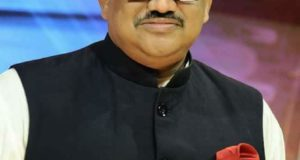 MURAD HASAN MP