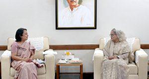 27-09-20-PM_Indian High Commissioner Rive Ganguli Das-2