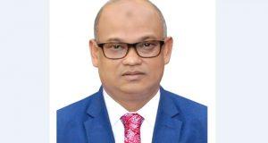 AIBL_Chairman_Abdus-Samad_Labu