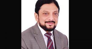 Hasan Mahmud chy