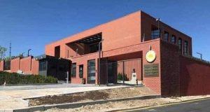 turkey-BD office