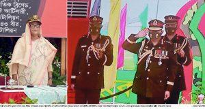 28-10-20-PM_Flag Hoisting Ceremony-7