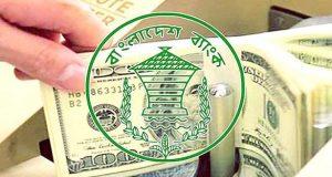 BB Dolar