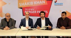 Berger-and-Shakib-Khan-team-up