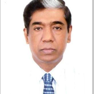 Dr Pran gupal
