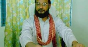 Abdul Hai Nadbi
