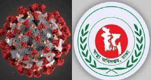 corona-virus-Health Min