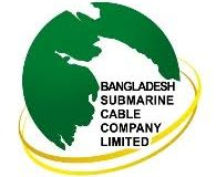 BSCCL Logo