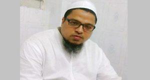 Khaled Aiubi
