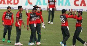 Bangladesh_Team